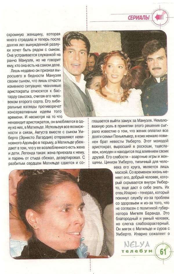 http://s2.uploads.ru/t/1Inv4.jpg