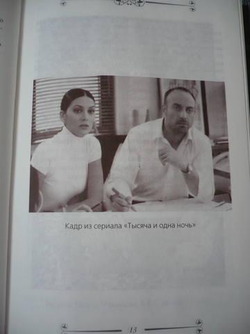 http://s2.uploads.ru/t/1KiP5.jpg
