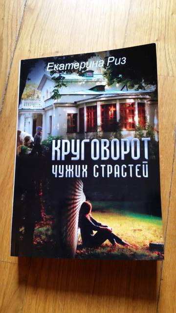 http://s2.uploads.ru/t/1LaVW.jpg