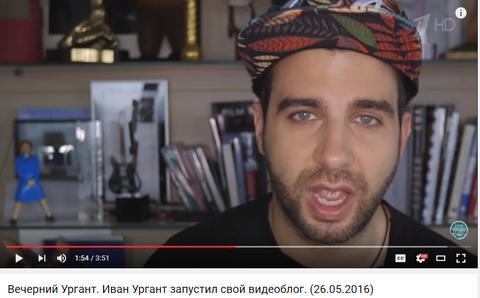 http://s2.uploads.ru/t/1NVIp.png