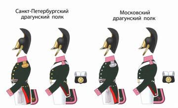 http://s2.uploads.ru/t/1QnhX.jpg