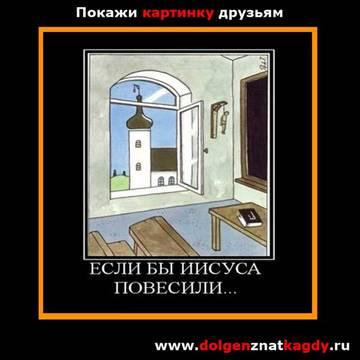 http://s2.uploads.ru/t/1TRsi.jpg