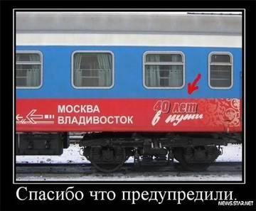 http://s2.uploads.ru/t/1UDRE.jpg