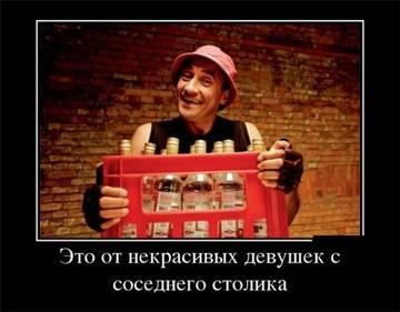 http://s2.uploads.ru/t/1WNHV.jpg