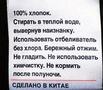 http://s2.uploads.ru/t/1WZtN.jpg