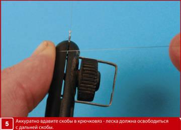 http://s2.uploads.ru/t/1bOhG.jpg