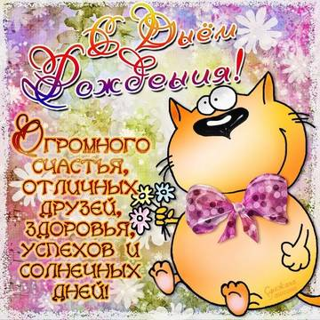 http://s2.uploads.ru/t/1bvOj.jpg