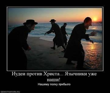 http://s2.uploads.ru/t/1epLl.jpg