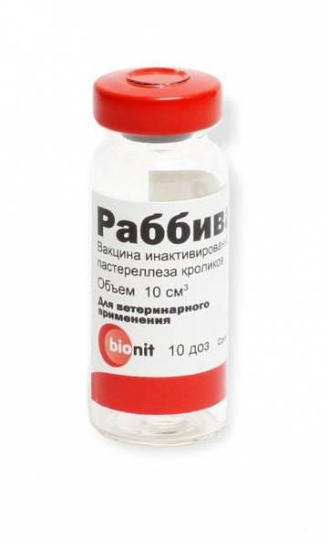 http://s2.uploads.ru/t/1gFlE.jpg