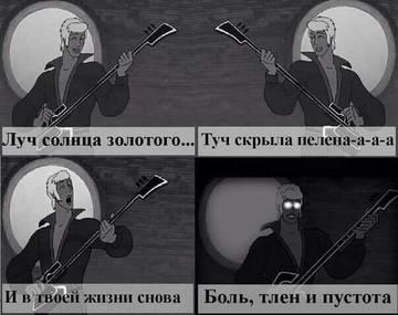 http://s2.uploads.ru/t/1gkmJ.jpg