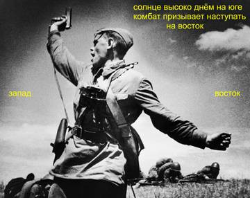 http://s2.uploads.ru/t/1h0iB.jpg