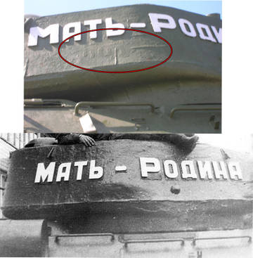 http://s2.uploads.ru/t/1jLNA.jpg