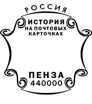 http://s2.uploads.ru/t/1jgq6.jpg