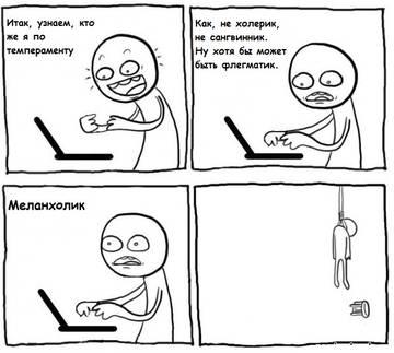 http://s2.uploads.ru/t/1kVFK.jpg