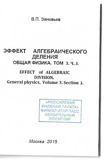http://s2.uploads.ru/t/1mQ6Y.jpg