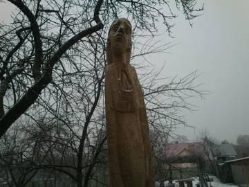 http://s2.uploads.ru/t/1oBgF.jpg