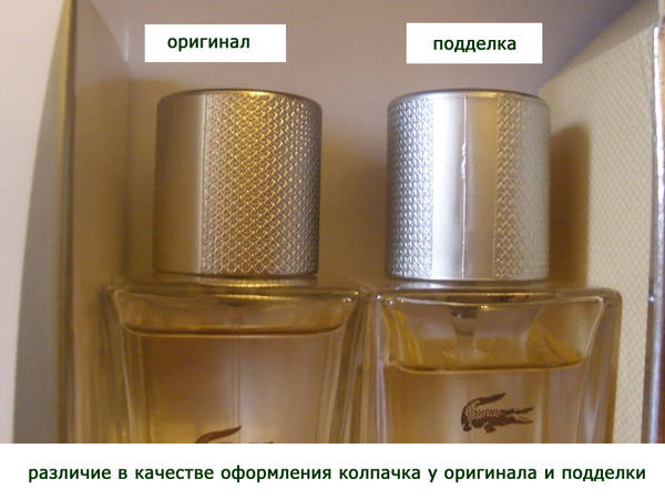 http://s2.uploads.ru/t/1rcs6.jpg