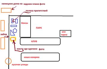 http://s2.uploads.ru/t/1sW78.png