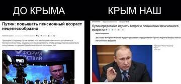 http://s2.uploads.ru/t/1szyT.jpg