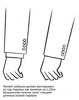 http://s2.uploads.ru/t/1vwCj.jpg