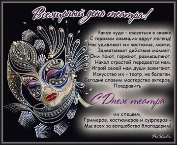 http://s2.uploads.ru/t/1xJFd.jpg