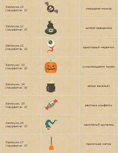 http://s2.uploads.ru/t/1xwg9.jpg