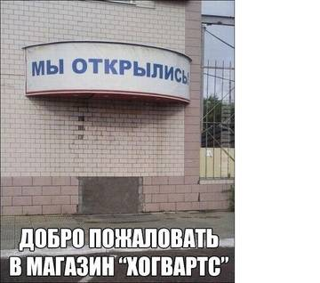 http://s2.uploads.ru/t/21gvF.jpg