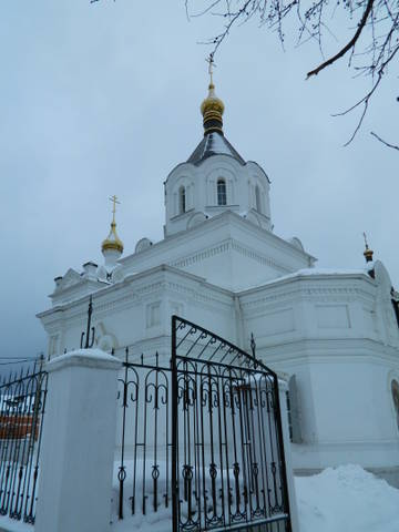 http://s2.uploads.ru/t/24K0F.jpg