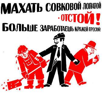 http://s2.uploads.ru/t/25Bob.jpg