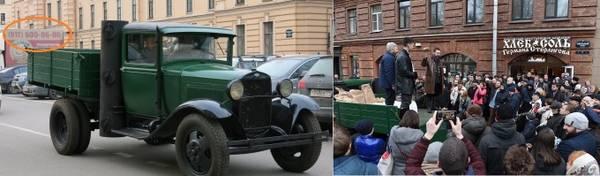 http://s2.uploads.ru/t/263ls.jpg