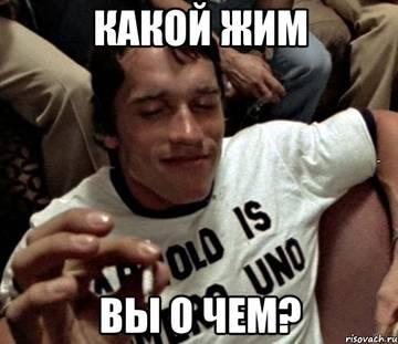http://s2.uploads.ru/t/2746s.jpg