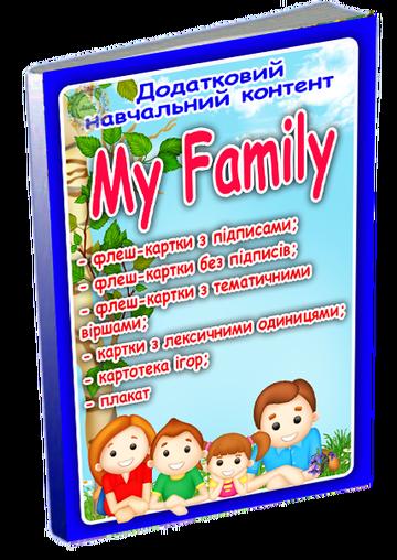 http://s2.uploads.ru/t/27DPV.png