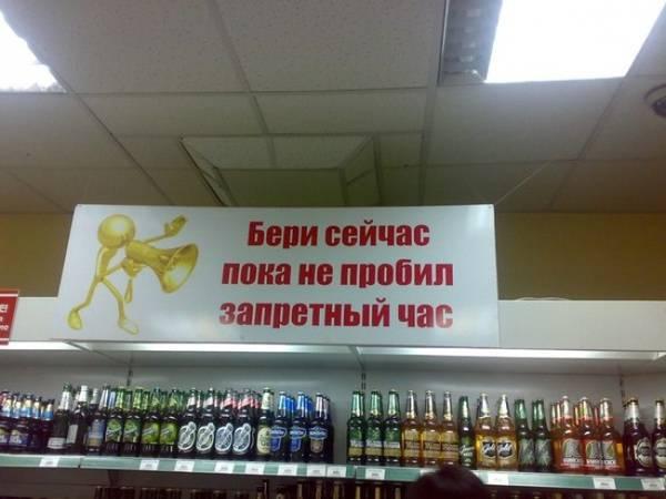 http://s2.uploads.ru/t/27gRn.jpg
