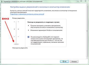 http://s2.uploads.ru/t/2Cjcy.jpg