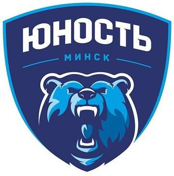 http://s2.uploads.ru/t/2E1oB.jpg