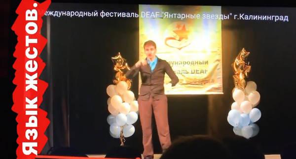 http://s2.uploads.ru/t/2Fd37.jpg