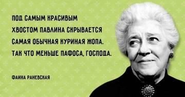 http://s2.uploads.ru/t/2GAZt.jpg