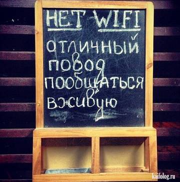 http://s2.uploads.ru/t/2JHcI.jpg