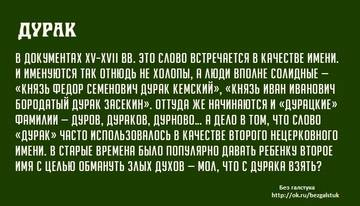 http://s2.uploads.ru/t/2LPlf.jpg
