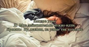 http://s2.uploads.ru/t/2LqwO.jpg
