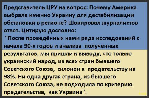http://s2.uploads.ru/t/2QUJ7.png