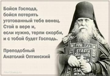 http://s2.uploads.ru/t/2RbPl.jpg