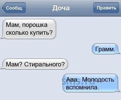 http://s2.uploads.ru/t/2WpCL.jpg