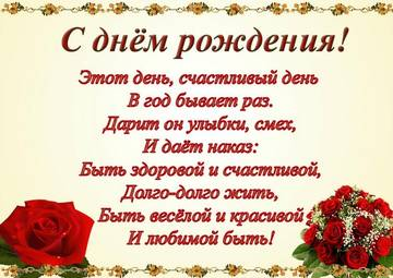 http://s2.uploads.ru/t/2dTMJ.jpg