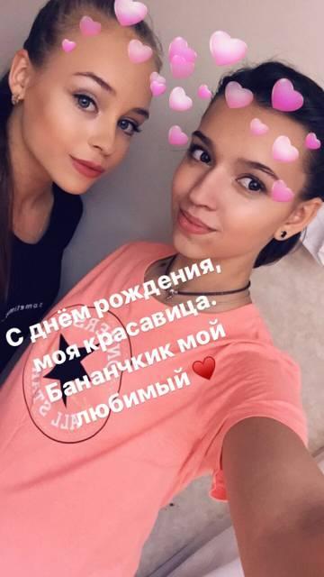 http://s2.uploads.ru/t/2fI0W.jpg