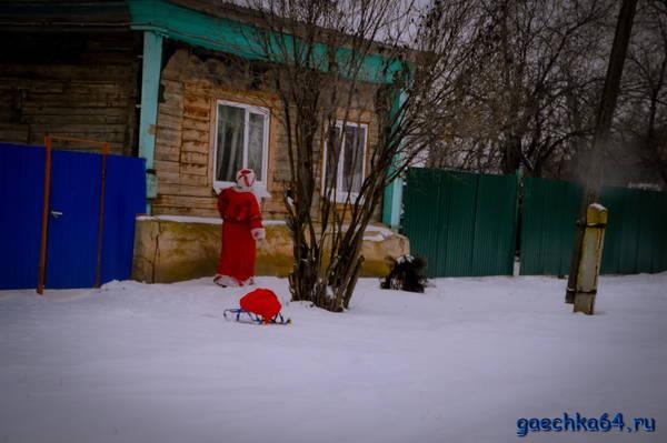 http://s2.uploads.ru/t/2hCAU.jpg