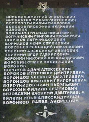 http://s2.uploads.ru/t/2iWUT.jpg