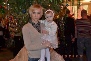 http://s2.uploads.ru/t/2jblL.jpg