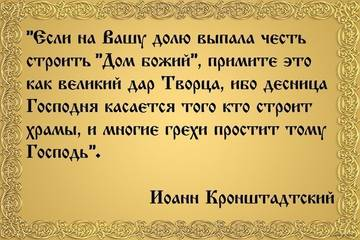 http://s2.uploads.ru/t/2oVGv.jpg