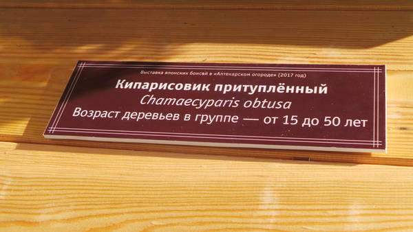 http://s2.uploads.ru/t/2qHo7.jpg